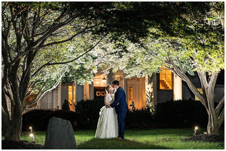 Katie Nick Overhills Mansion Wedding Living Radiant Photography_0092.jpg