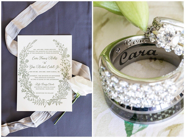 Cara Gene Baltimore Museum of Industry Wedding Living Radiant Photography_0002.jpg