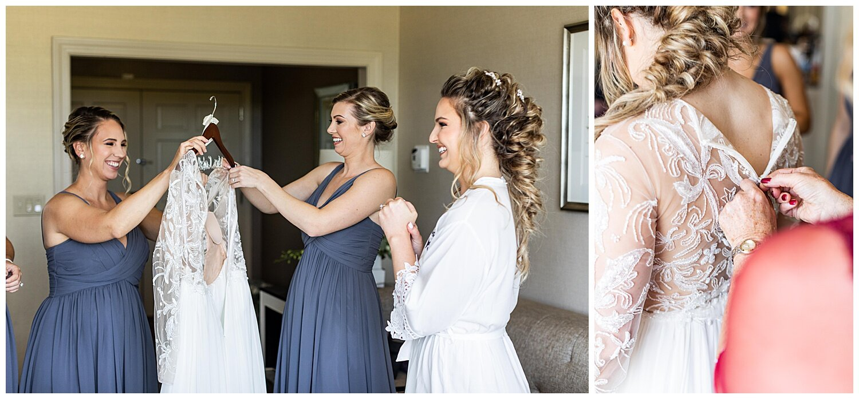 Cara Gene Baltimore Museum of Industry Wedding Living Radiant Photography_0009.jpg