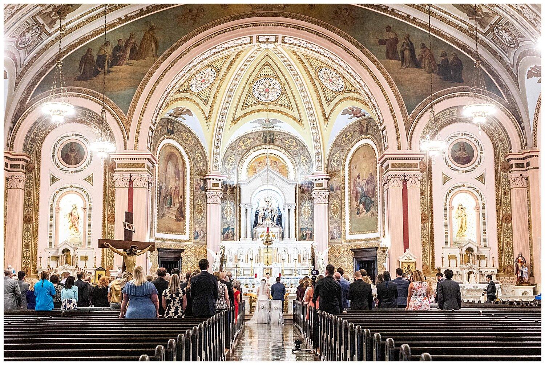 Cara Gene Baltimore Museum of Industry Wedding Living Radiant Photography_0035.jpg