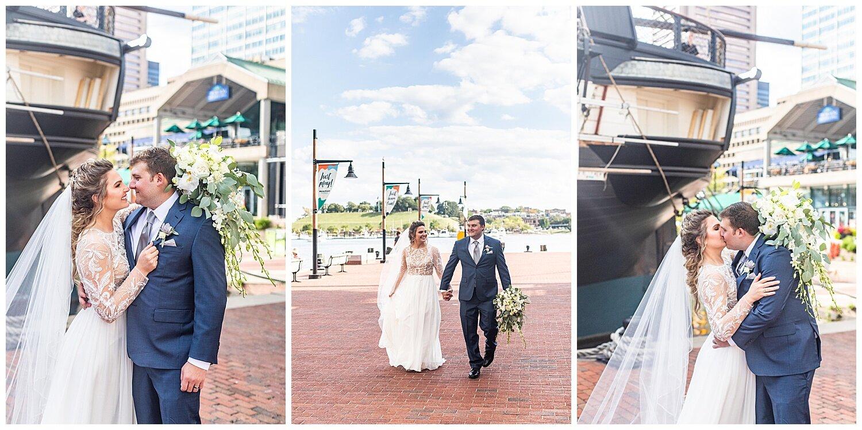 Cara Gene Baltimore Museum of Industry Wedding Living Radiant Photography_0049.jpg