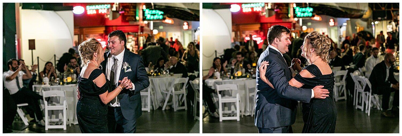 Cara Gene Baltimore Museum of Industry Wedding Living Radiant Photography_0088.jpg
