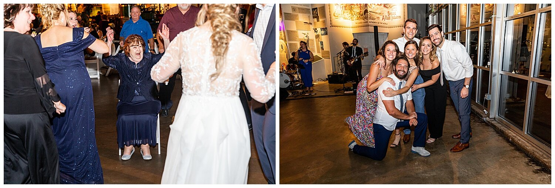 Cara Gene Baltimore Museum of Industry Wedding Living Radiant Photography_0091.jpg