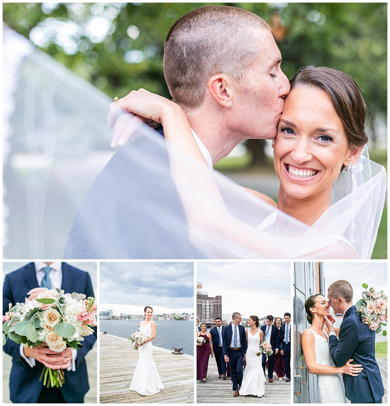 Caitlin Tom Frederick Maritime Museum Wedding Living Radiant Photography_header.jpg
