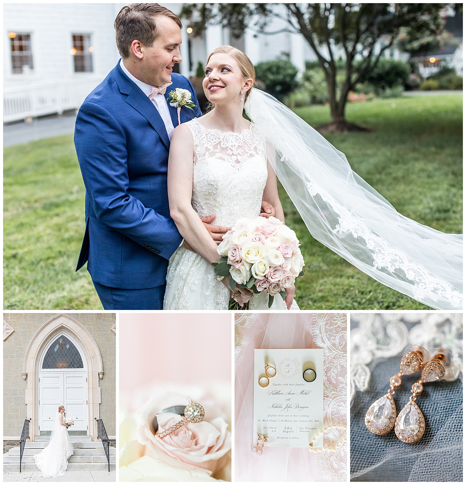 Katie Nick Overhills Mansion Wedding Living Radiant Photography_header.jpg