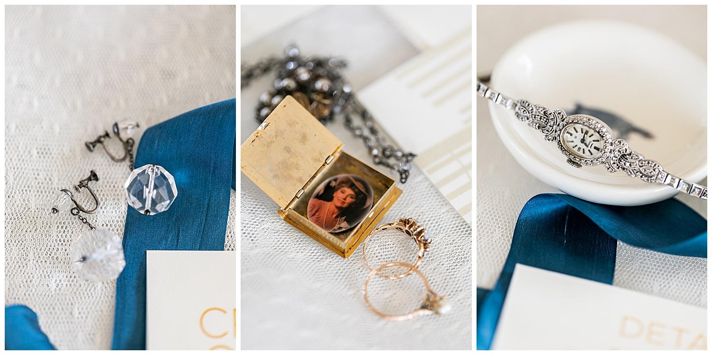Erin Chris Big Chill Beach Club Wedding Bethany Beach Living Radiant Photography_0001.jpg