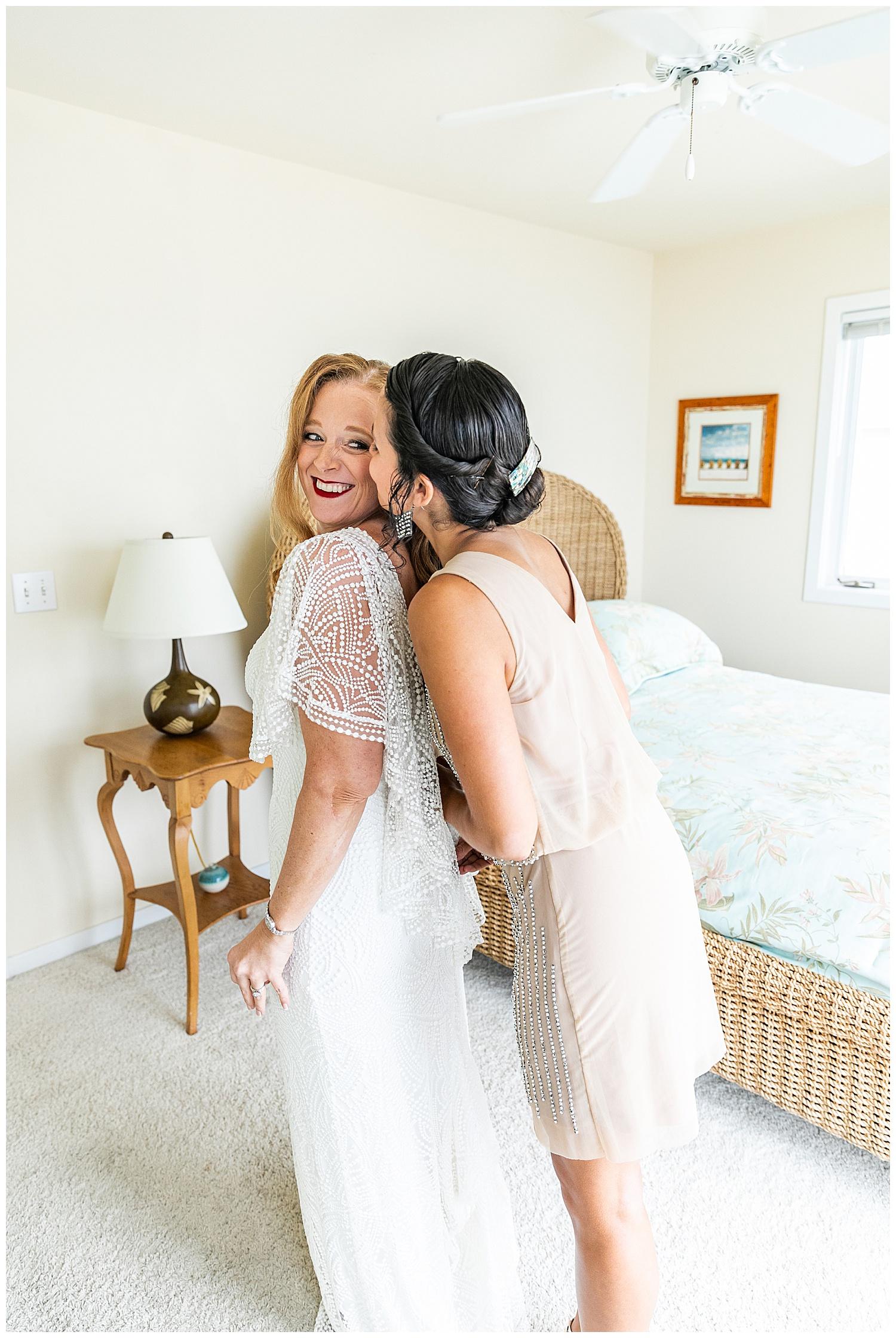 Erin Chris Big Chill Beach Club Wedding Bethany Beach Living Radiant Photography_0012.jpg