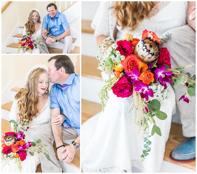 Erin Chris Big Chill Beach Club Wedding Bethany Beach Living Radiant Photography_0027.jpg