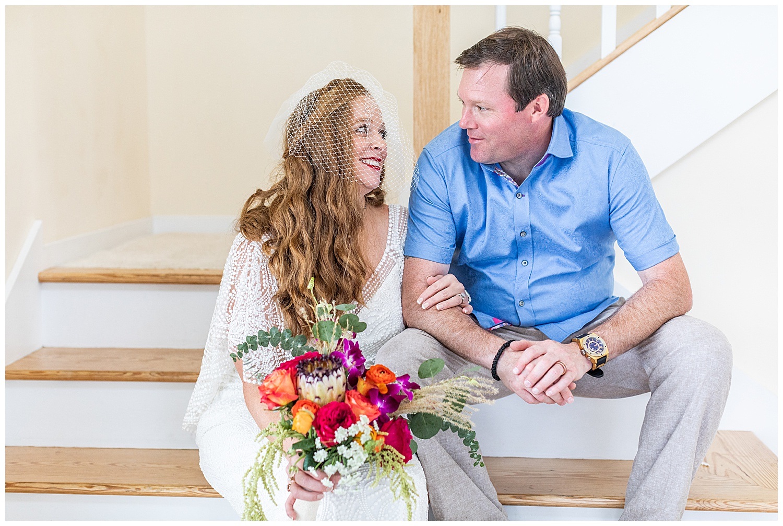 Erin Chris Big Chill Beach Club Wedding Bethany Beach Living Radiant Photography_0028.jpg