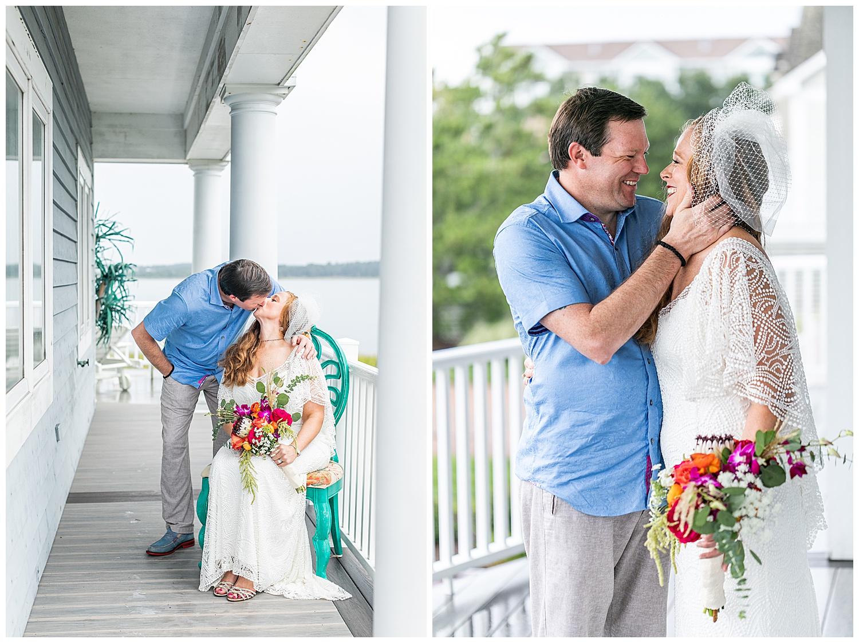 Erin Chris Big Chill Beach Club Wedding Bethany Beach Living Radiant Photography_0033.jpg