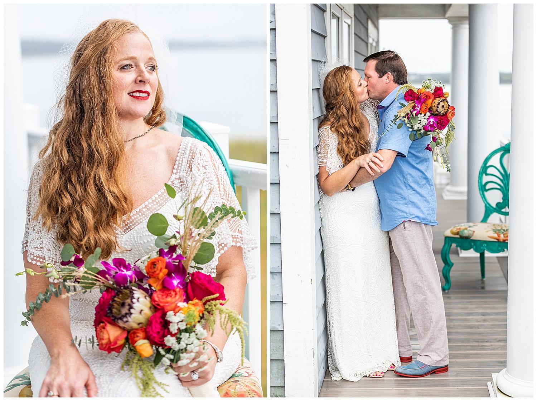 Erin Chris Big Chill Beach Club Wedding Bethany Beach Living Radiant Photography_0036.jpg