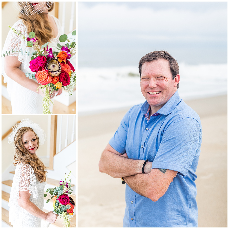 Erin Chris Big Chill Beach Club Wedding Bethany Beach Living Radiant Photography_0037.jpg