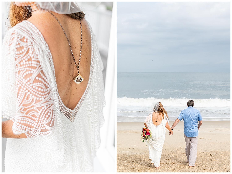 Erin Chris Big Chill Beach Club Wedding Bethany Beach Living Radiant Photography_0038.jpg