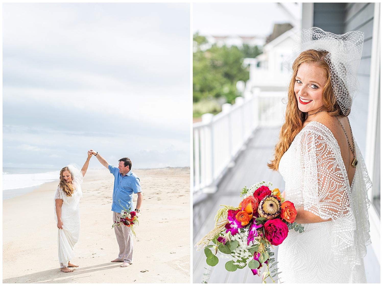 Erin Chris Big Chill Beach Club Wedding Bethany Beach Living Radiant Photography_0039.jpg