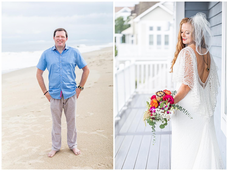 Erin Chris Big Chill Beach Club Wedding Bethany Beach Living Radiant Photography_0040.jpg