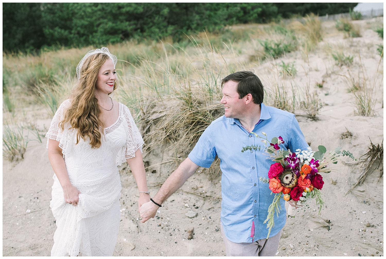 Erin Chris Big Chill Beach Club Wedding Bethany Beach Living Radiant Photography_0041.jpg