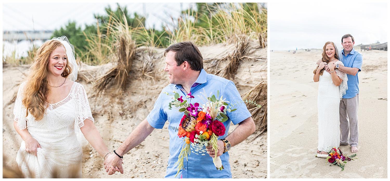 Erin Chris Big Chill Beach Club Wedding Bethany Beach Living Radiant Photography_0042.jpg