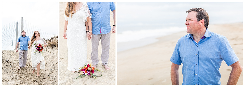 Erin Chris Big Chill Beach Club Wedding Bethany Beach Living Radiant Photography_0043.jpg
