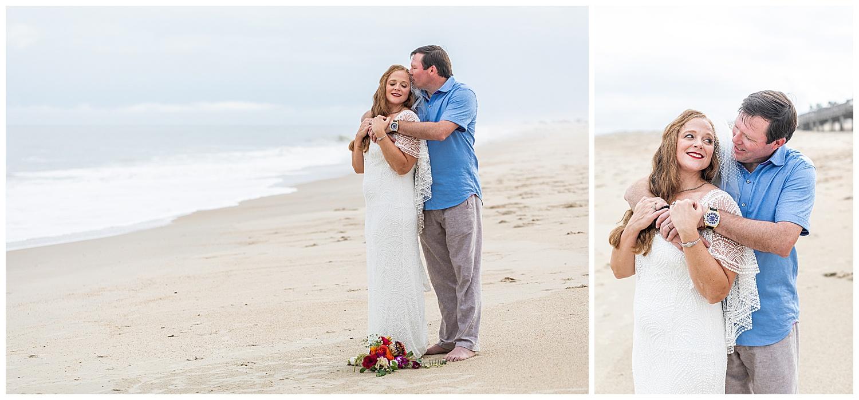 Erin Chris Big Chill Beach Club Wedding Bethany Beach Living Radiant Photography_0044.jpg