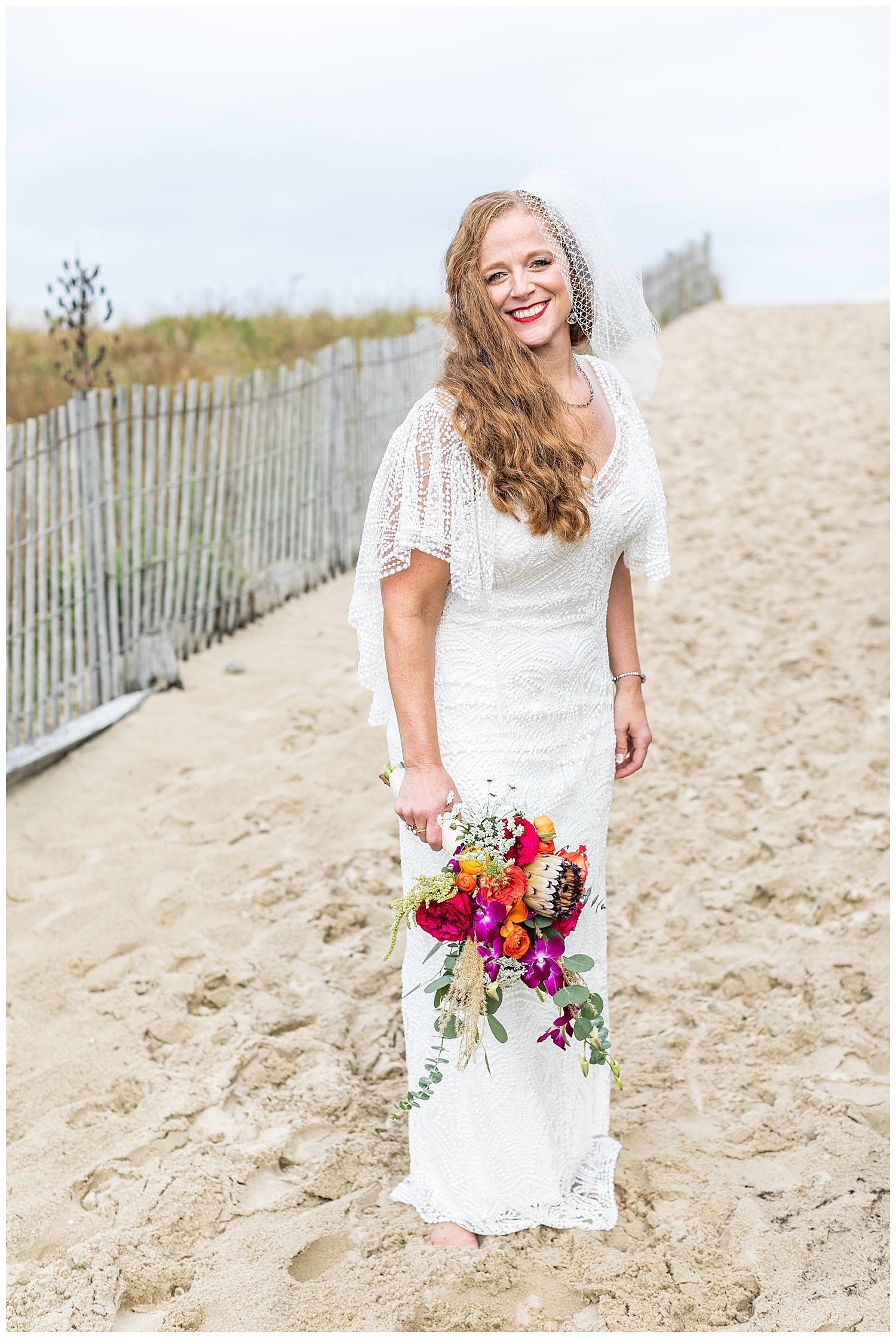Erin Chris Big Chill Beach Club Wedding Bethany Beach Living Radiant Photography_0045.jpg