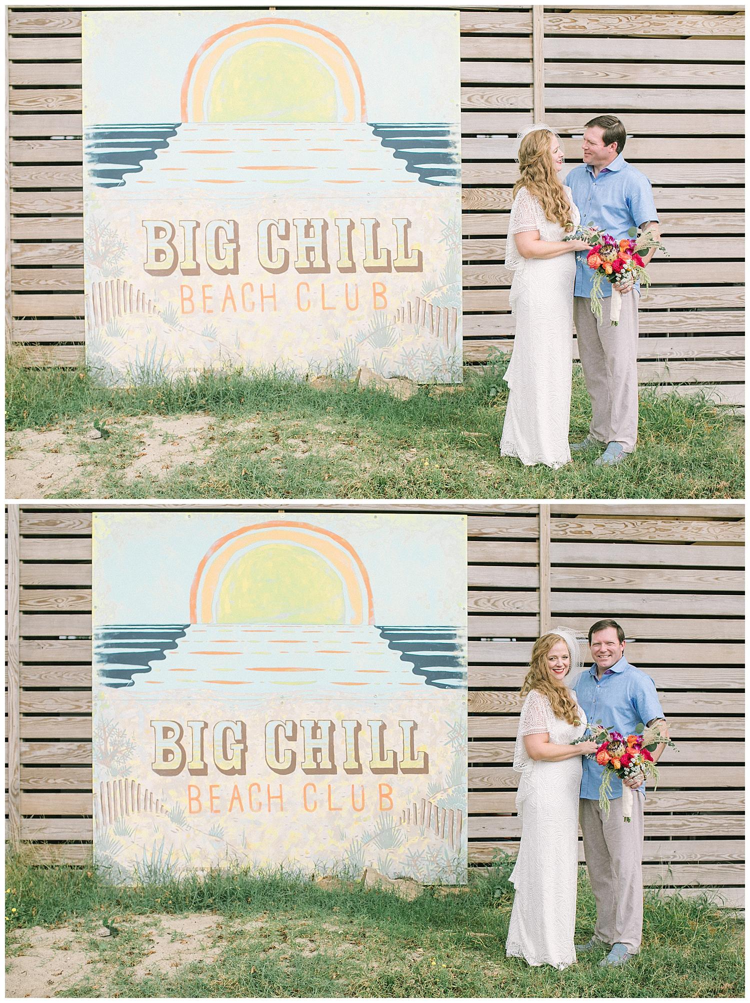 Erin Chris Big Chill Beach Club Wedding Bethany Beach Living Radiant Photography_0046.jpg