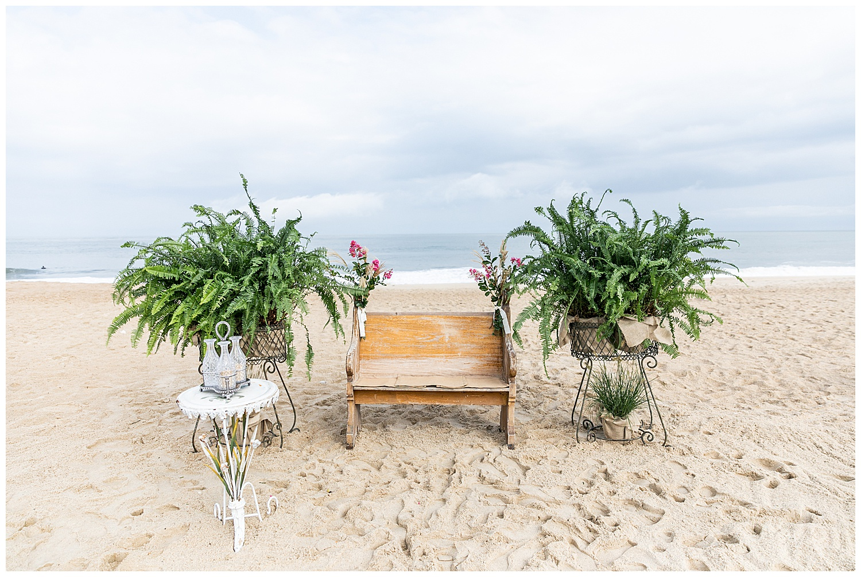 Erin Chris Big Chill Beach Club Wedding Bethany Beach Living Radiant Photography_0048.jpg