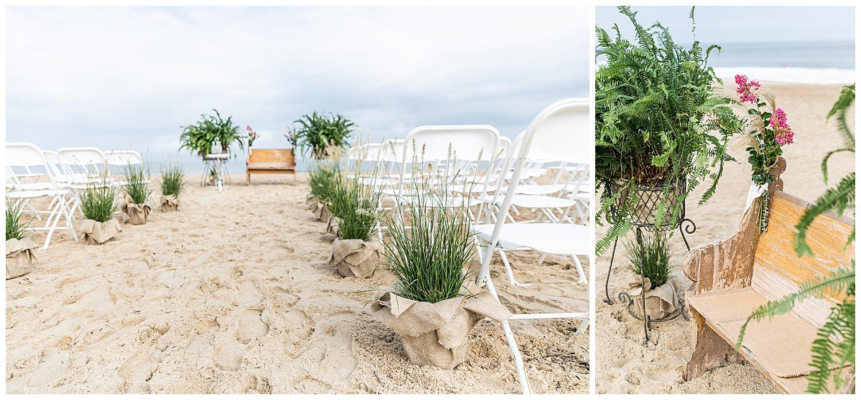 Erin Chris Big Chill Beach Club Wedding Bethany Beach Living Radiant Photography_0049.jpg