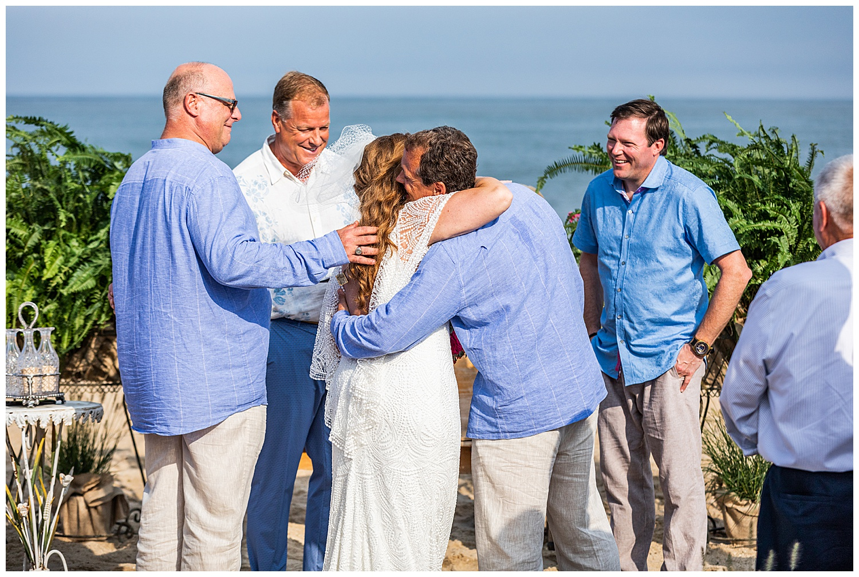 Erin Chris Big Chill Beach Club Wedding Bethany Beach Living Radiant Photography_0053.jpg