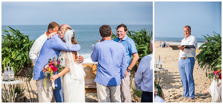 Erin Chris Big Chill Beach Club Wedding Bethany Beach Living Radiant Photography_0054.jpg