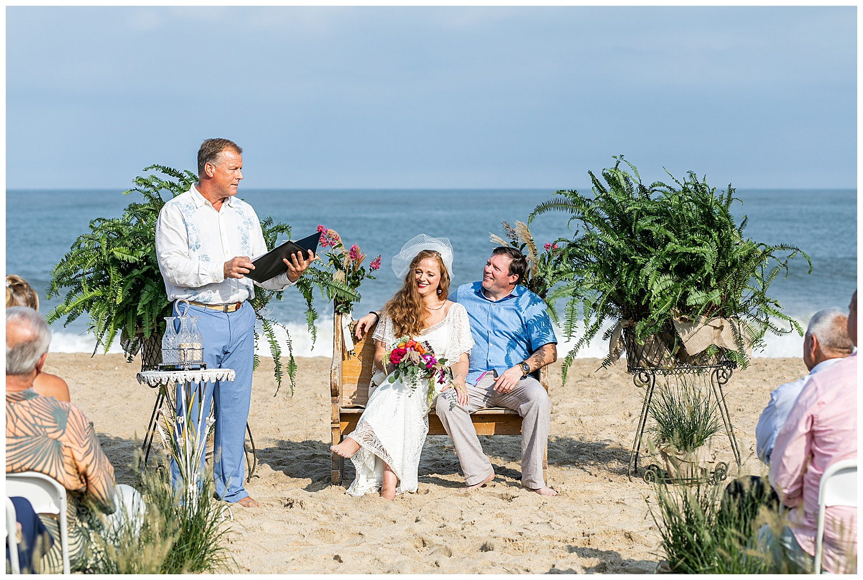 Erin Chris Big Chill Beach Club Wedding Bethany Beach Living Radiant Photography_0055.jpg