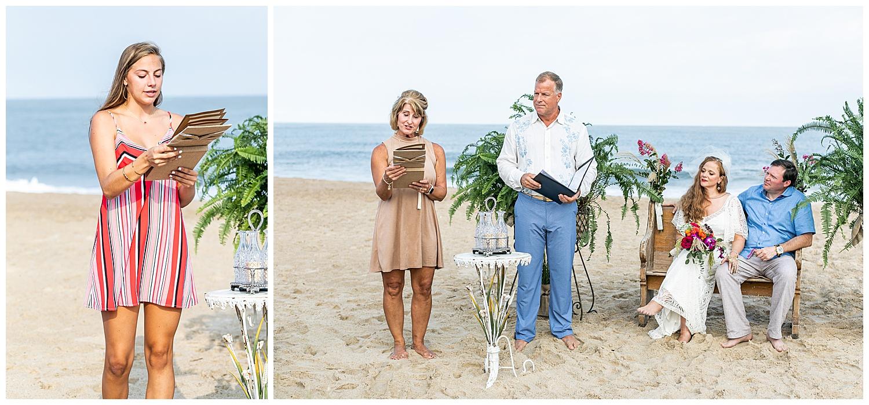 Erin Chris Big Chill Beach Club Wedding Bethany Beach Living Radiant Photography_0057.jpg
