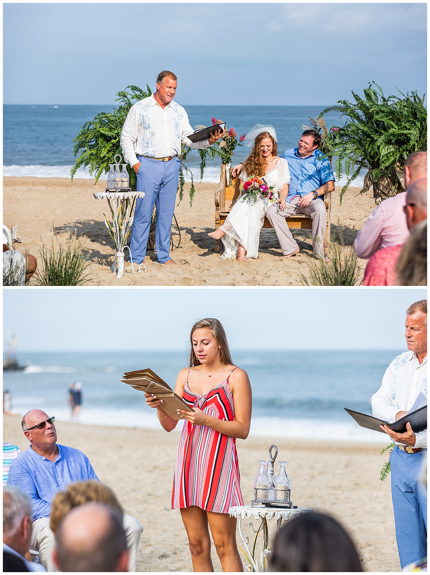 Erin Chris Big Chill Beach Club Wedding Bethany Beach Living Radiant Photography_0056.jpg