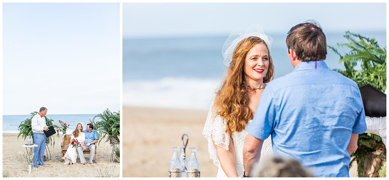 Erin Chris Big Chill Beach Club Wedding Bethany Beach Living Radiant Photography_0060.jpg