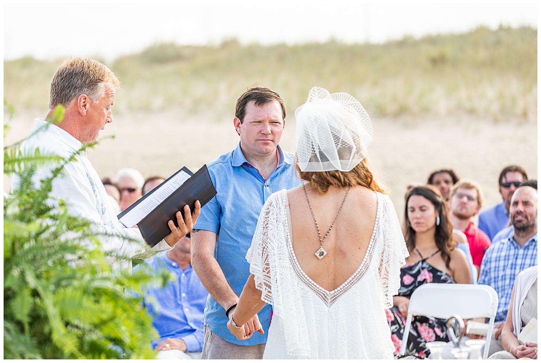 Erin Chris Big Chill Beach Club Wedding Bethany Beach Living Radiant Photography_0061.jpg