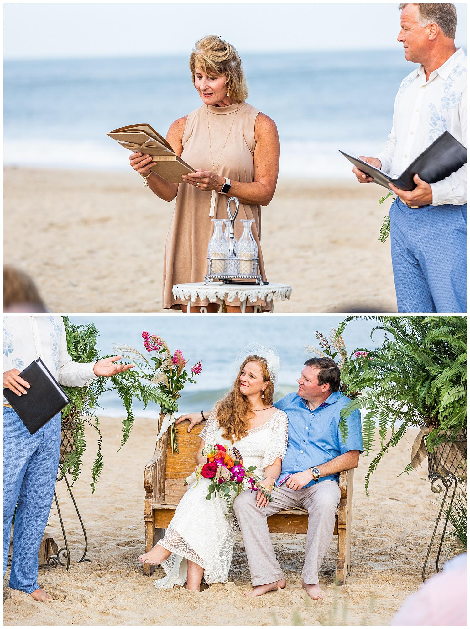 Erin Chris Big Chill Beach Club Wedding Bethany Beach Living Radiant Photography_0059.jpg