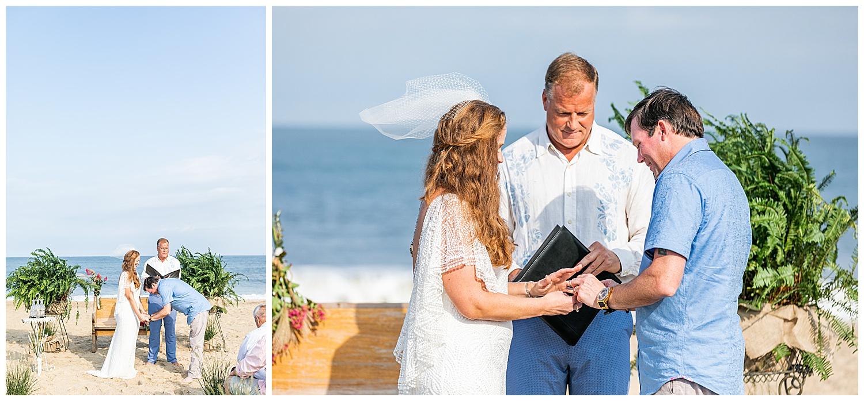 Erin Chris Big Chill Beach Club Wedding Bethany Beach Living Radiant Photography_0062.jpg