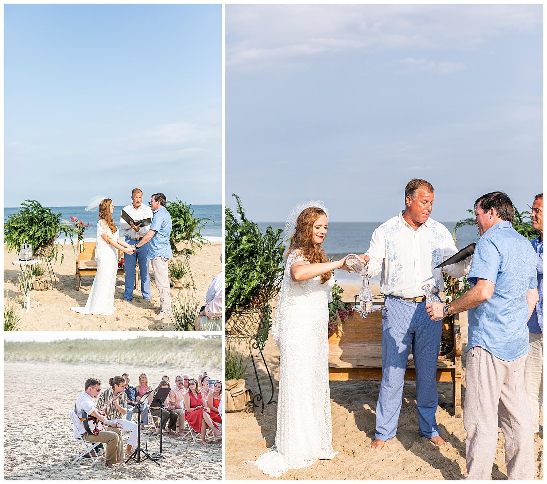Erin Chris Big Chill Beach Club Wedding Bethany Beach Living Radiant Photography_0063.jpg