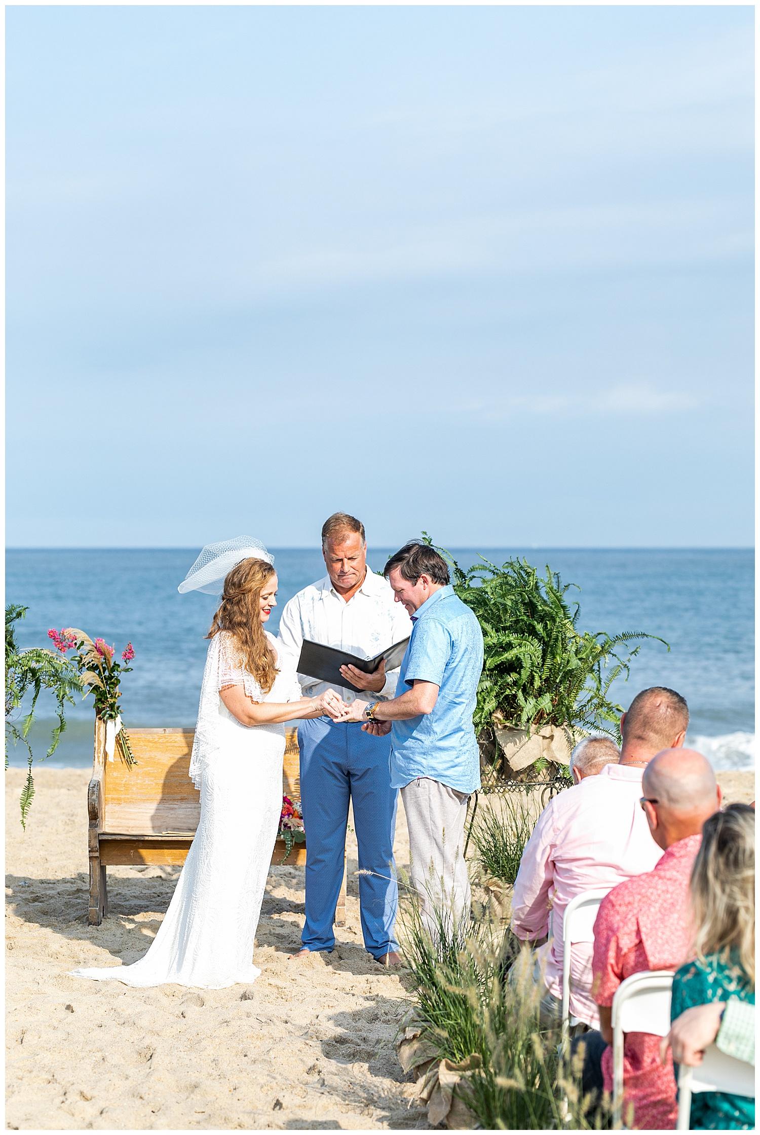 Erin Chris Big Chill Beach Club Wedding Bethany Beach Living Radiant Photography_0064.jpg