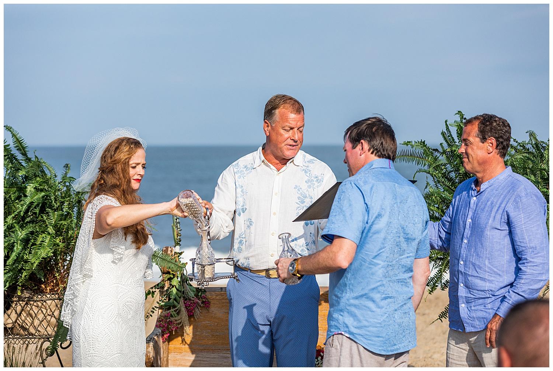 Erin Chris Big Chill Beach Club Wedding Bethany Beach Living Radiant Photography_0065.jpg