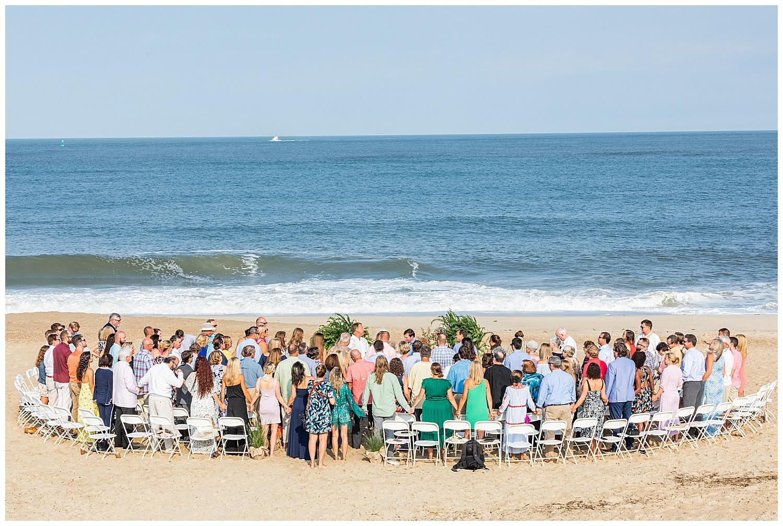 Erin Chris Big Chill Beach Club Wedding Bethany Beach Living Radiant Photography_0068.jpg