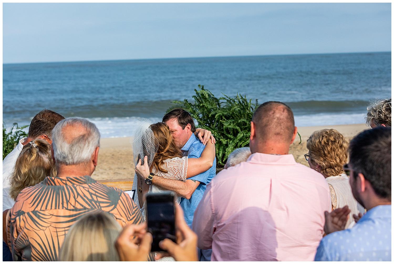 Erin Chris Big Chill Beach Club Wedding Bethany Beach Living Radiant Photography_0069.jpg