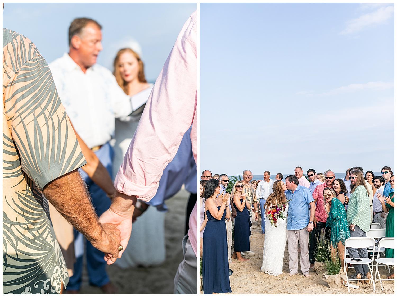 Erin Chris Big Chill Beach Club Wedding Bethany Beach Living Radiant Photography_0070.jpg