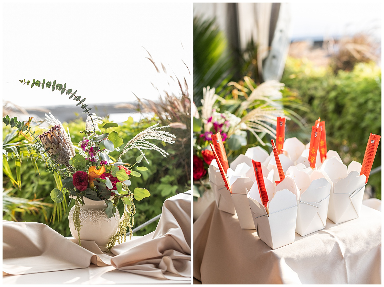 Erin Chris Big Chill Beach Club Wedding Bethany Beach Living Radiant Photography_0075.jpg