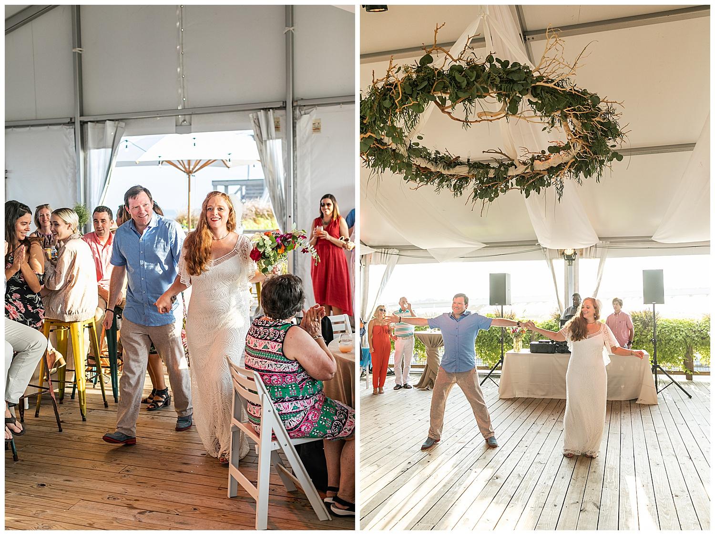 Erin Chris Big Chill Beach Club Wedding Bethany Beach Living Radiant Photography_0079.jpg
