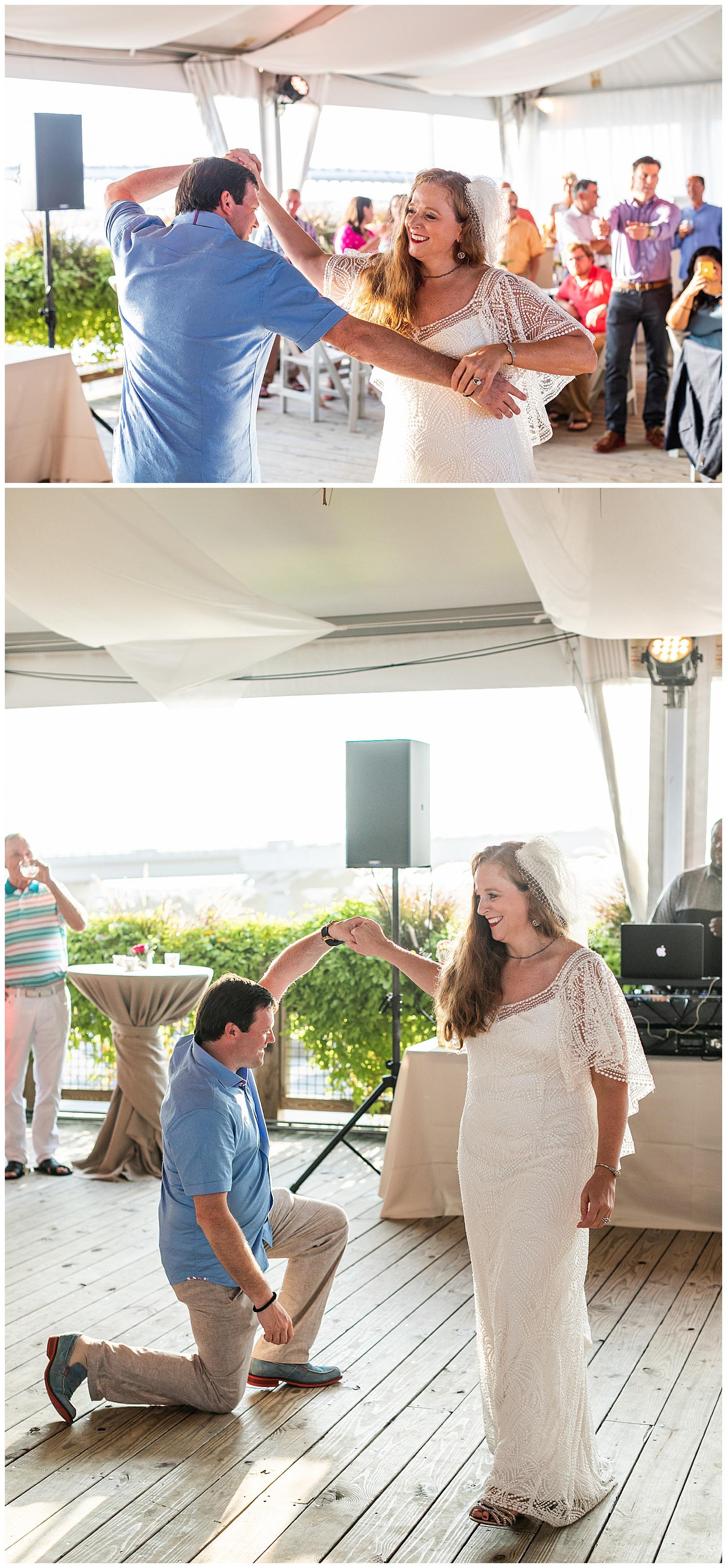 Erin Chris Big Chill Beach Club Wedding Bethany Beach Living Radiant Photography_0080.jpg