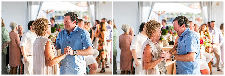 Erin Chris Big Chill Beach Club Wedding Bethany Beach Living Radiant Photography_0083.jpg