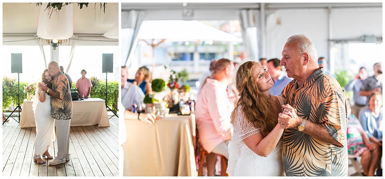 Erin Chris Big Chill Beach Club Wedding Bethany Beach Living Radiant Photography_0084.jpg
