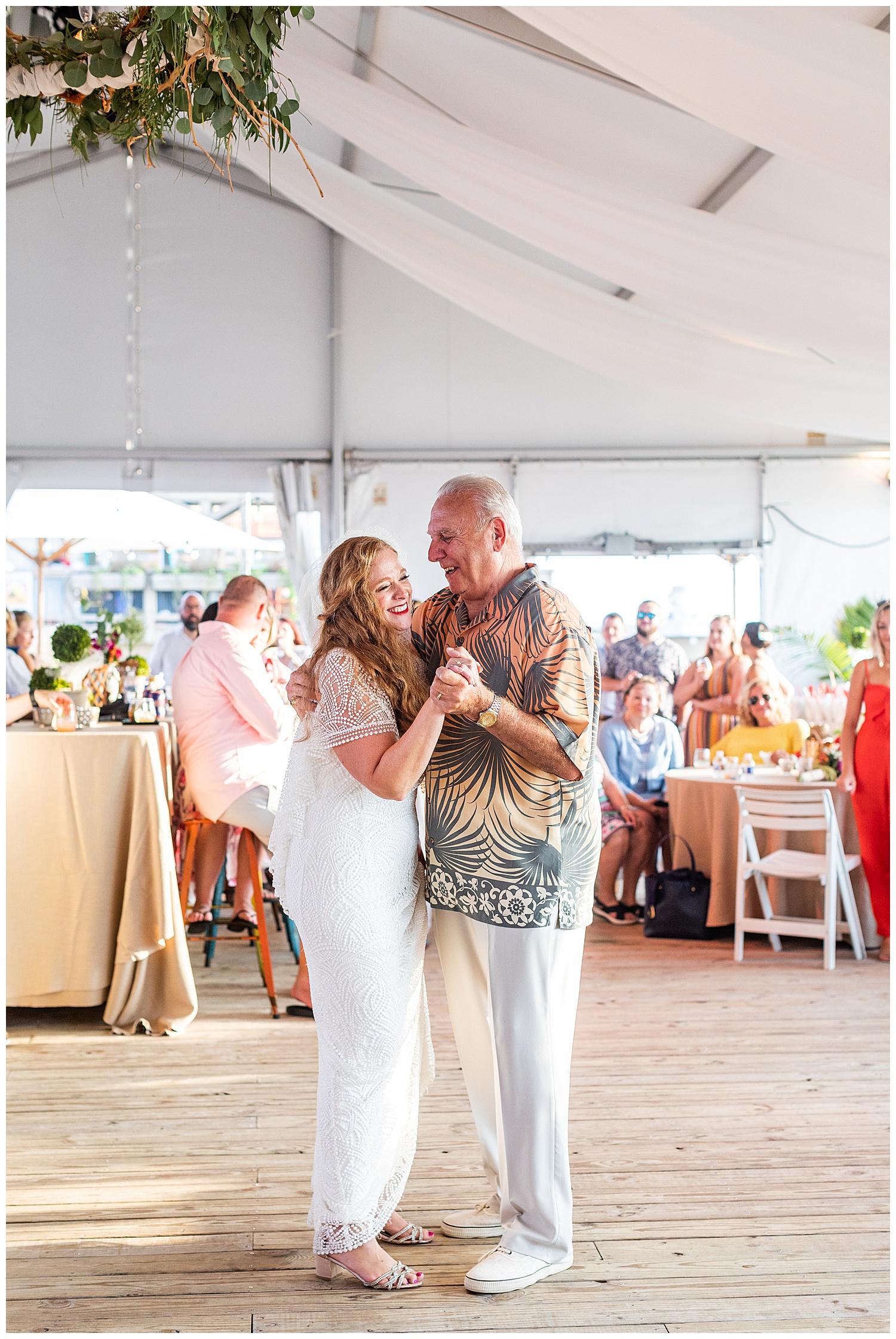 Erin Chris Big Chill Beach Club Wedding Bethany Beach Living Radiant Photography_0085.jpg