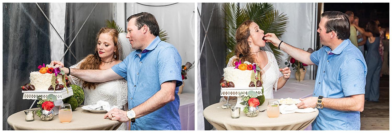 Erin Chris Big Chill Beach Club Wedding Bethany Beach Living Radiant Photography_0093.jpg