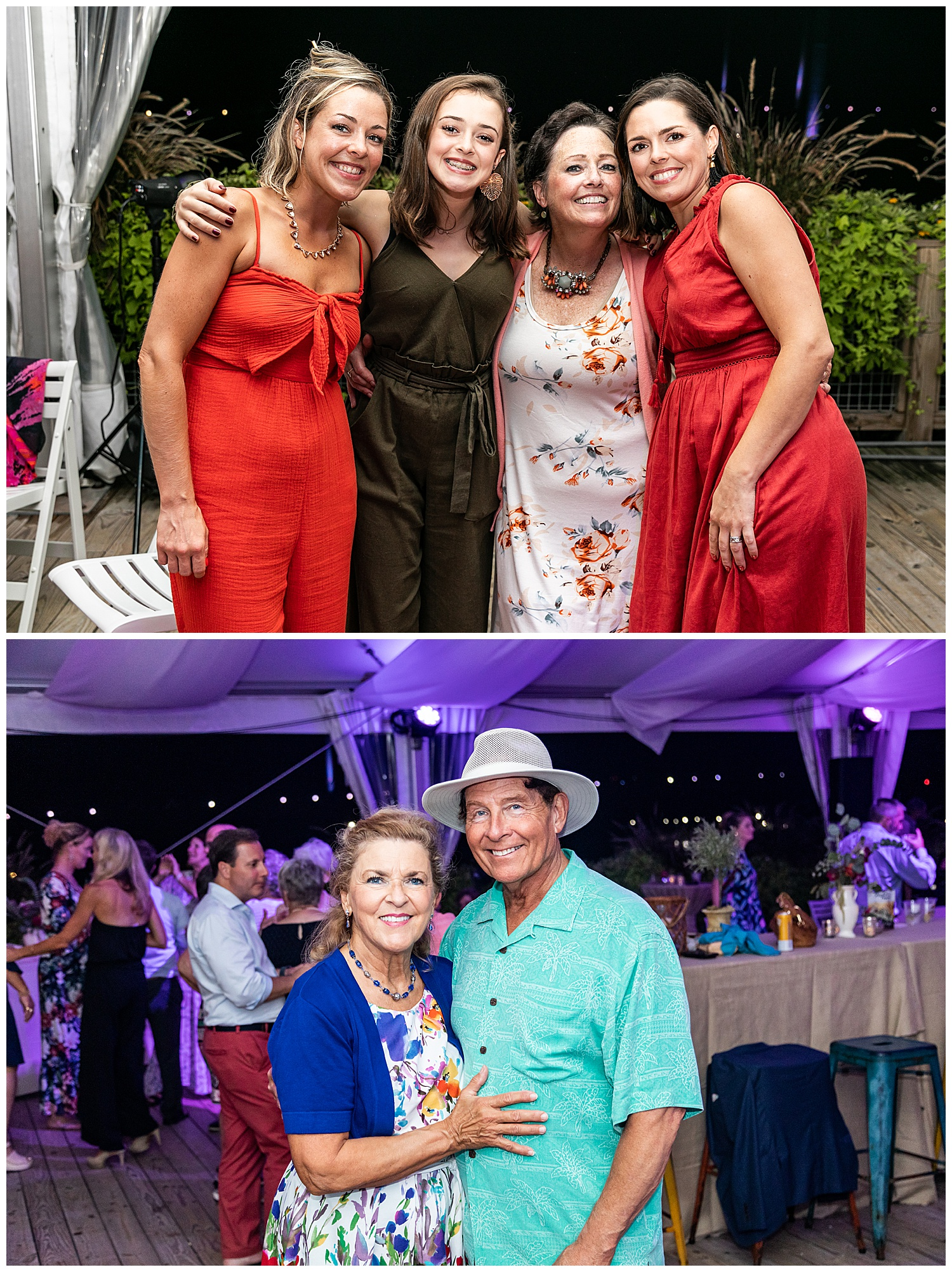 Erin Chris Big Chill Beach Club Wedding Bethany Beach Living Radiant Photography_0097.jpg